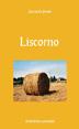 liscorno-josse