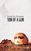 son-of-a-gun-st germain
