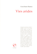 vies-arides-ramos