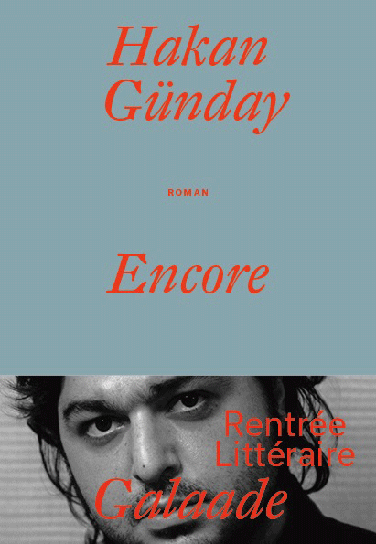 encore-hakan-gunday